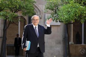 Premios Nobel de Economía y economistas publican una carta de apoyo a Andreu Mas-Colell