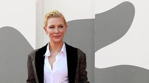 Hollywood apuesta por coleccionar arte