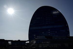 L'aliança del BBVA i Allianz en assegurances es posa en marxa