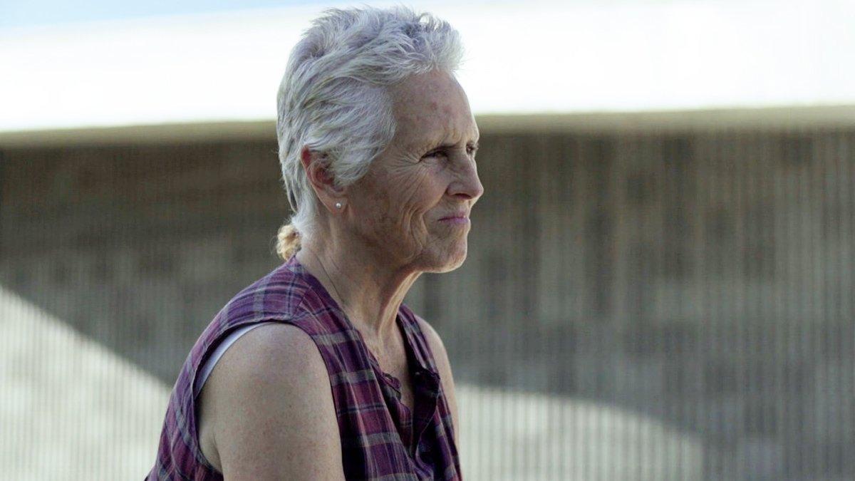 """Mercedes Milá, tajante sobre Corinna Larsen: """"Es una traidora"""""""
