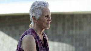 Mercedes Milá, taxativa sobre Corinna Larsen: «És una traïdora»