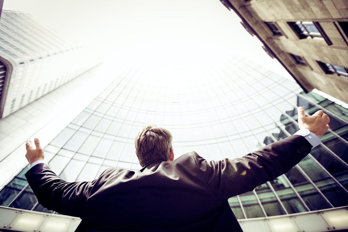 4 formas de invertir en las compañías que pueden ser ganadoras en la actual crisis