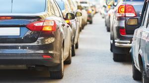 El impuesto a las emisiones de CO2 de los vehículos: clave para un futuro sostenible