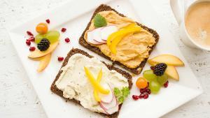 Saltar-se l'esmorzar compromet la salut de les artèries.