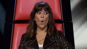 'La Voz Kids' arrasa en su estreno y dobla en audiencia a 'Top Star'