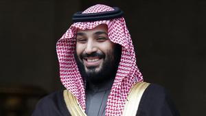 Els agents saudites que van matar Khashoggi havien rebut entrenament paramilitar als EUA