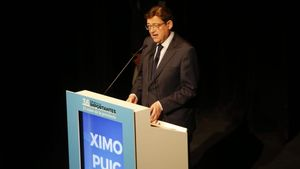 «El federalisme mediàtic de Prensa Ibérica fa més per l'Espanya real que qualsevol bandera per gran que sigui»
