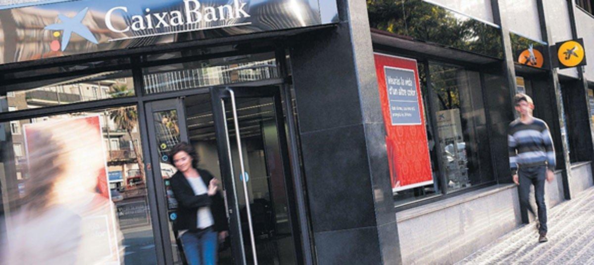 Así contribuye CaixaBank a los Objetivos de Desarrollo Sostenible