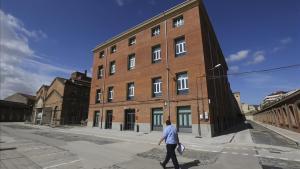 13 obres construïdes a Catalunya, nominades al Premi Mies van der Rohe d'arquitectura 2022