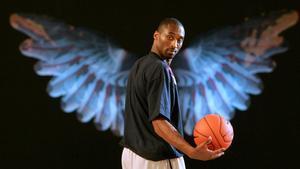 Homenajes a Kobe Bryant alrededor del mundo