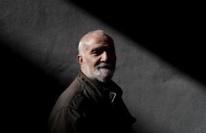 Exiliat a Madrid per un desnonament a Barcelona