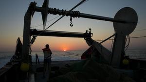La UE sigue negociando las cuotas del Atlántico y el plan del Mediterráneo