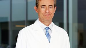 El 95 % de los pacientes con desprendimiento de retina recuperan la visión con un diagnóstico precoz y una cirugía urgente