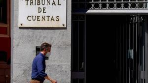El Govern crea un fons de 10 milions per cobrir les fiances del Tribunal de Comptes