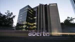 Abertis presenta un ERO per a 175 treballadors a Catalunya