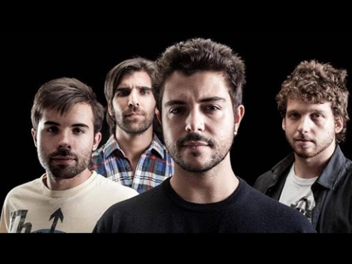 Semana Santa a ritmo de concierto en Madrid: míticas salas reabren tras un año paradas