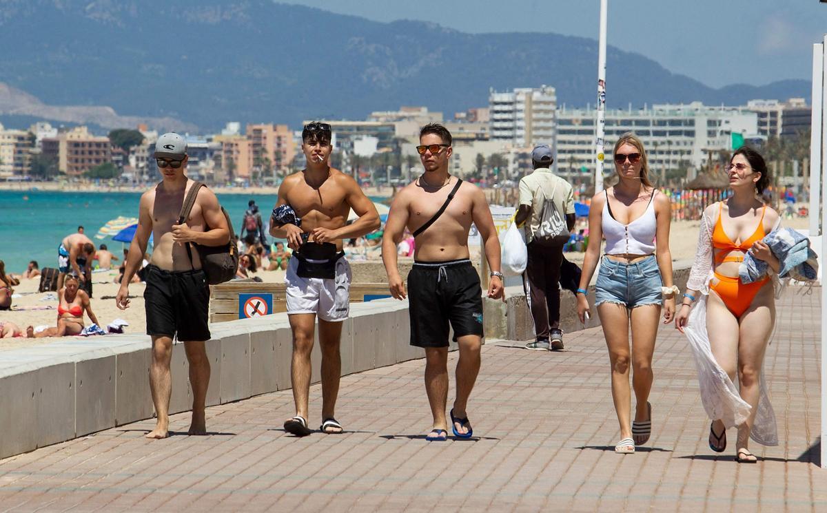 barcelona/imagenesnoreste Fotos 1-114077550.jpg