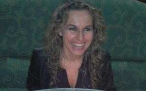Un veí de Manuela Chavero, desapareguda fa quatre anys, confessa que la va matar