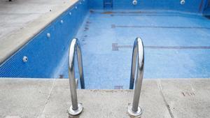 En dubte la reobertura de les piscines comunitàries