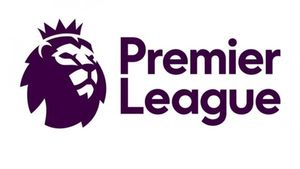 Logo de la Premier League.