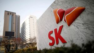 LG Chem i SK Innovation enterren la destral de guerra amb un acord milmilionari