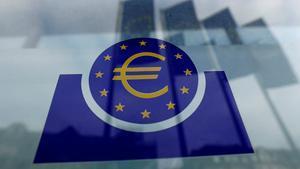 Espanya rebutja la creació d'un banc dolent europeu de deute empresarial