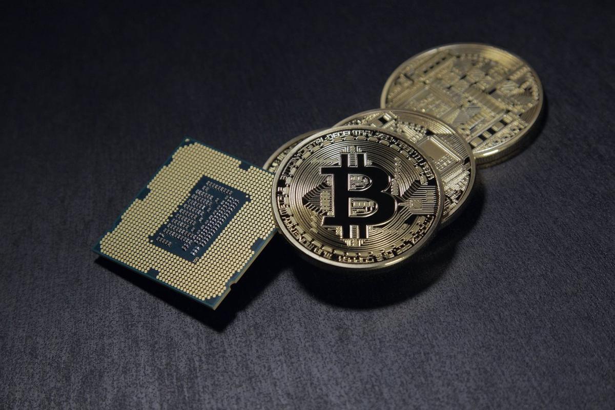 ¿Quieres invertir en criptodivisas? Empieza por elegir un buen 'wallet' para almacenarlas