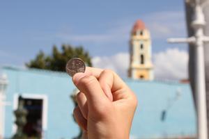 El CUC dejará de circular en Cuba el 1 de enero