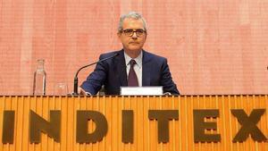 Inditex va guanyar 866 milions el tercer trimestre i consolida els guanys malgrat la pandèmia