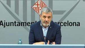 Barcelona destinarà 7,5 milions en crèdits i subvencions a cooperatives