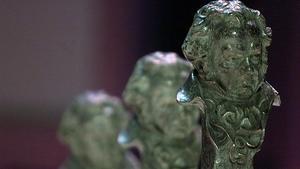 Els premis Goya permetran competir les estrenes 'online'