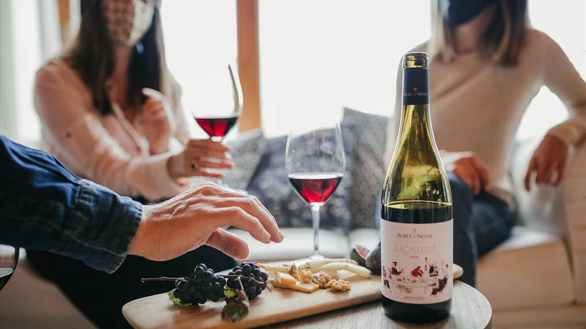 11 vinos que debes probar antes de que se acabe el año