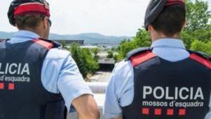 Els Mossos alliberen una dona retinguda durant 20 dies a Tortosa