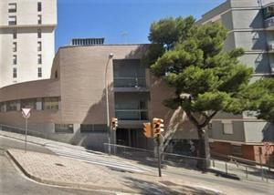 El CAP Can Serra de l'Hospitalet reprèn l'atenció presencial el 15 d'octubre