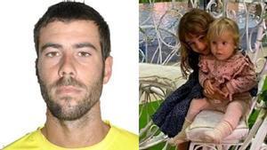 Les nenes de Tenerife: la Guàrdia Civil creu que Tomás Gimeno va drogar les seves filles abans de matar-les