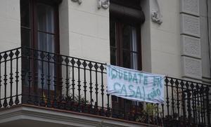 Barcelona confia en el fons de recuperació post-Covid per reorientar la ciutat