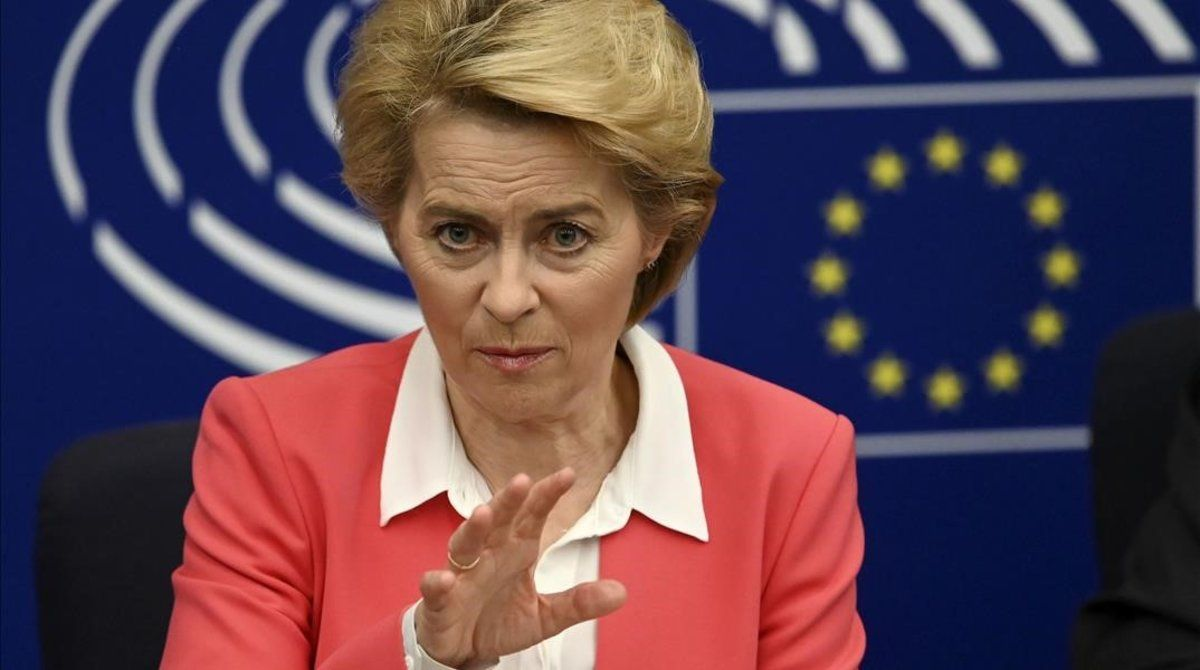 Brussel·les prepara una revolució de les seves regles pressupostàries