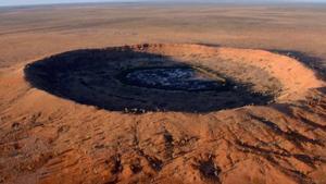 Crítica de 'Fireball: Visitors from darker worlds': roques que expliquen històries