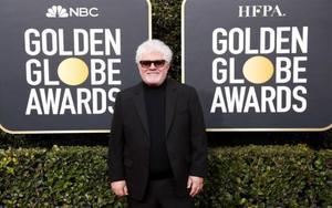 Els Globus d'Or, ajornats fins a finals de febrer