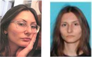 Columbine: busquen una dona armada obsessionada amb el tiroteig a l'escola
