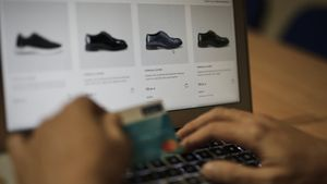 10 pasos para comprar online de forma segura