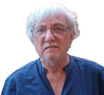 J. Camilo Ramos