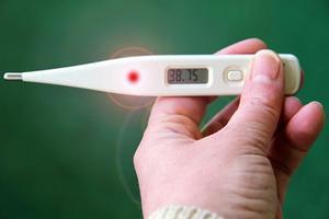¿Puedo tener gripe y coronavirus al mismo tiempo?