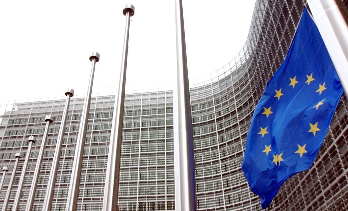Blanqueig i evasió, assignatura pendent de la UE