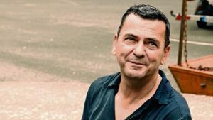 Christian Petzold: «Deixar que els cines desapareguin és destruir la societat»