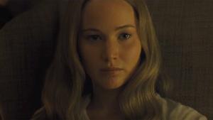 Tráiler de '¡Madre!', de Darren Aronofsky. con Jennifer Lawrence y Javier Bardem.
