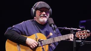 Silvio Rodríguez, la cançó que transcendeix