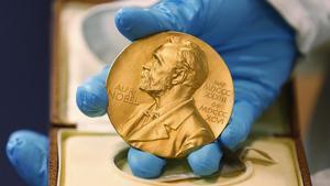 L'Acadèmia Sueca entregarà dos premis Nobel de Literatura aquest any