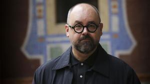 Els lectors d'EL PERIÓDICO s'acomiaden de Carlos Ruiz Zafón
