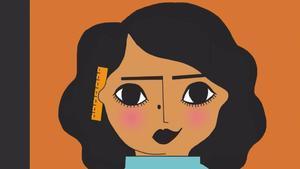 Zaha Hadid, una mujer brillante que construyó sus sueños.